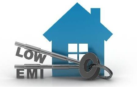 Home loan in Chennai Apply 04433044488 SBI Mortgage Loan  ---- Best Offers for Home Loans. We offer a wide range of Home loans & Mortgage Loan ( Land Purchase Loan, Plot Purchase Loan, Site construction Loan, Land for Plot Purchase & Construction, Flat Purchase Loan, Loan Against Property ). Quick loan approval Apply 04433044488 Instant Approval Nationalized Bank and low interest rates available from home loan in Chennai. Website : https://www.quora.com/profile/Home-Loan-And-Housing-Loan