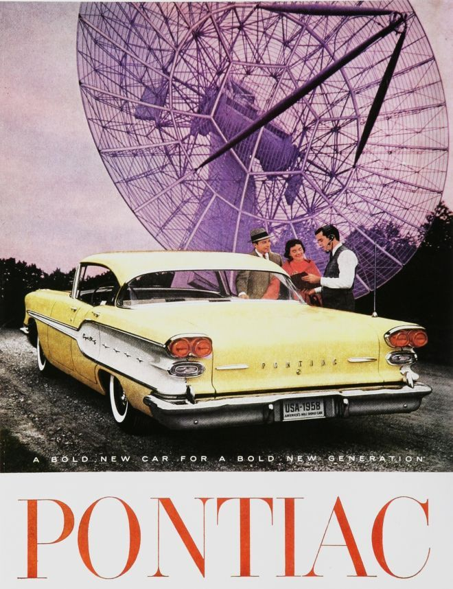 64 best American Automobile Culture images on Pinterest | Car ...