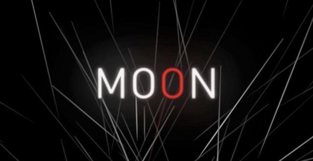 MOON - Duncan Jones - Credits on Vimeo