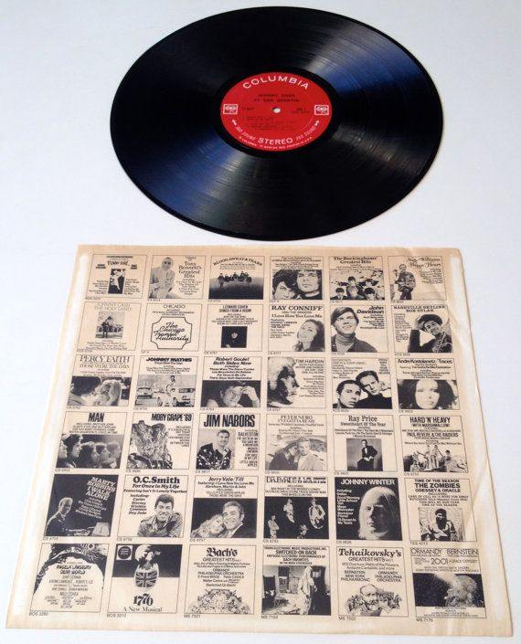 17 Best Images About Old Vinyl Records On Pinterest