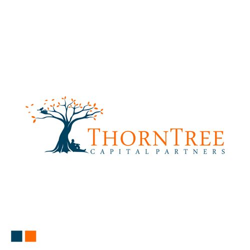ThornTree Capital Partners �20Capture the essence of a little firm competing in the darwinian world of global stock markets