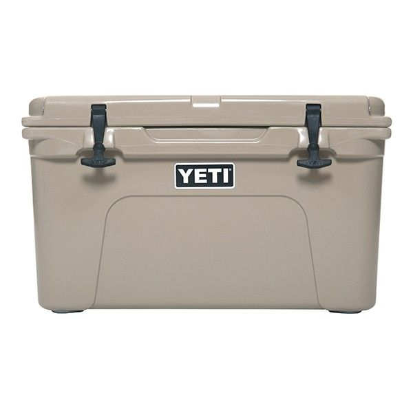 YETI Tundra 45 Cooler | YETI Coolers.  When Kendall and I get married, this will be on the registry.  Oh yes.