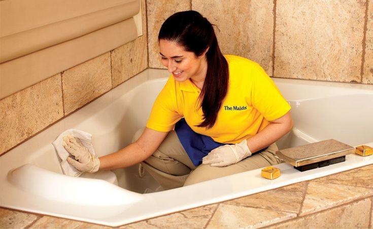 Как сделать ванную белоснежной. Обсуждение на LiveInternet - Российский Сервис Онлайн-Дневников