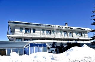 Ski pas cher au VVF Village Les Drailles du Mézenc