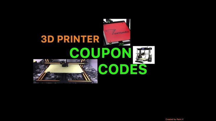 #VR #VRGames #Drone #Gaming 3D Printer Coupon Codes- Creality CR-10| Tevo | Anet A8 And More. #3D, 3d printer, 3d printer coupon codes - creality cr-10| Tevo Anet A8 and more, 3d printer for sale cheap, 3d printer review, 3d printing, affordable 3d printer, anet, anet a8, anet e10, best 3d printer, best 3d printer 2017, best 3d printer under 500, best budget 3d printer, best cheap 3d printer, big 3d printer, Cheap 3d printer, cheapest 3d printer, Creality, creality cr-10, cr