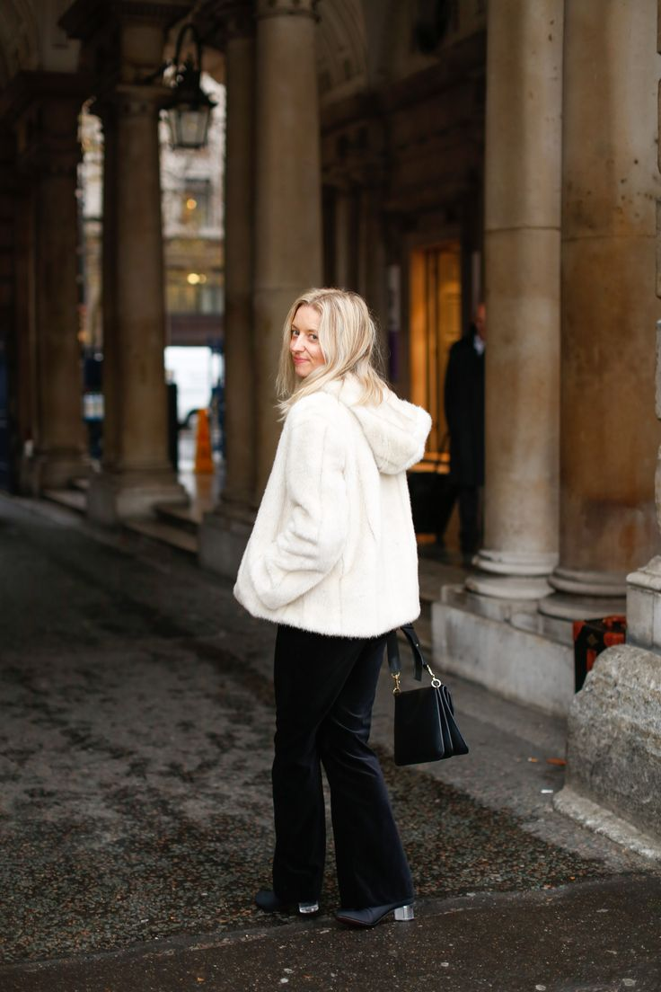 alexa chung jacket for marks and spencer, alexa chung velvet trousers by marks and spencer, joanne hegarty