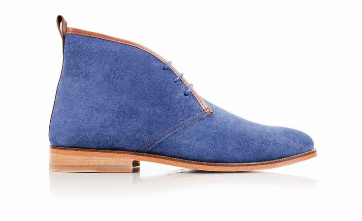 #Zapatos Bobbies #Shoes  Fall 2015 Invierno - MFT