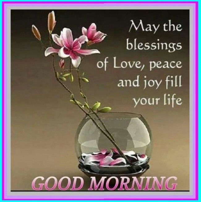 Morning Wishes For Him: Best 20+ Cute Good Morning Ideas On Pinterest