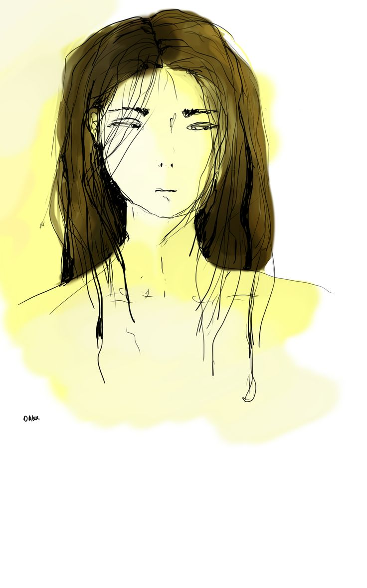 OAlexandra_art_SAI