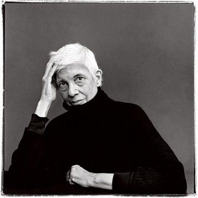 susan sontag essays of the 1960s & 70s 301 moved permanently nginx/147.