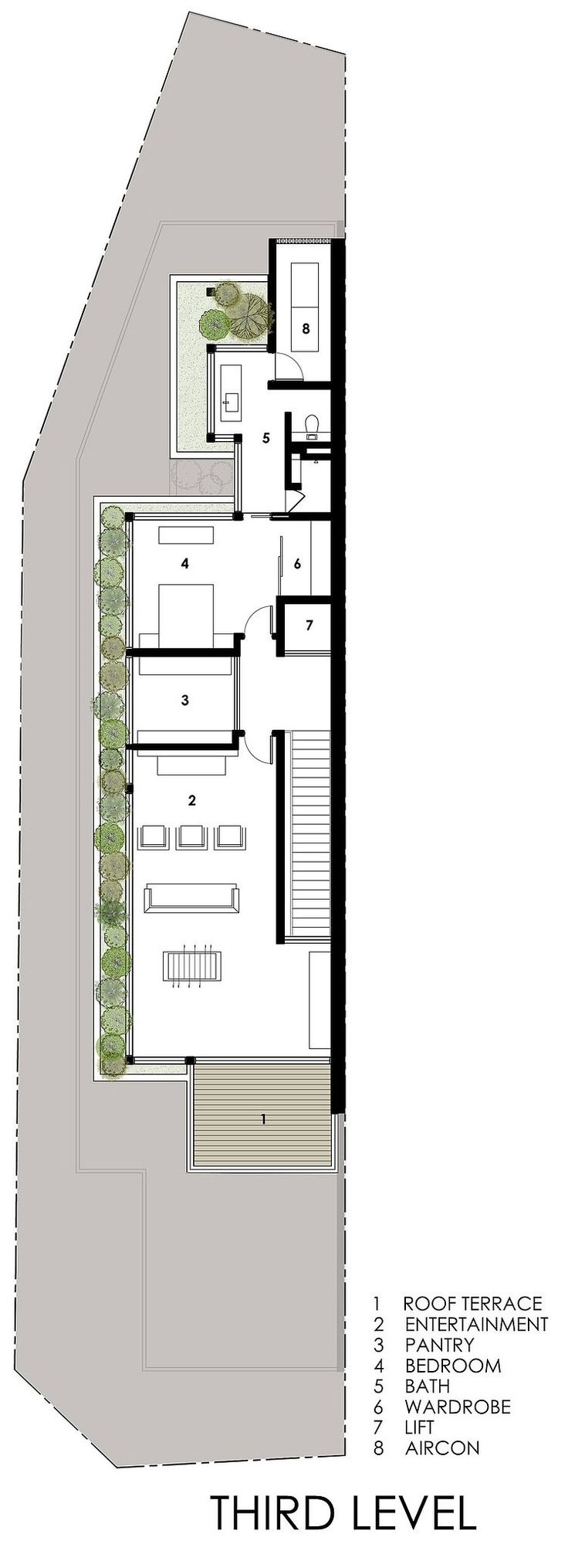Architecture Design Plans 284 best floor plan images on pinterest | floor plans, small