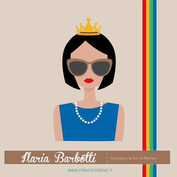 ilaria-barbotti_enrica_mannari