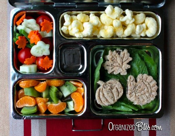 17 best images about planetbox healthy kids lunches on pinterest lunch boxes cute bento and. Black Bedroom Furniture Sets. Home Design Ideas