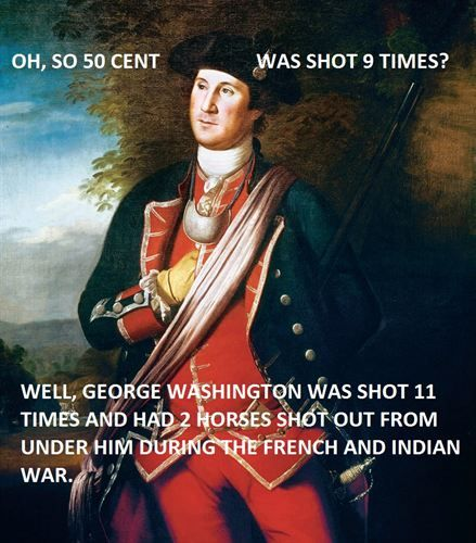historical people memes - Google Search