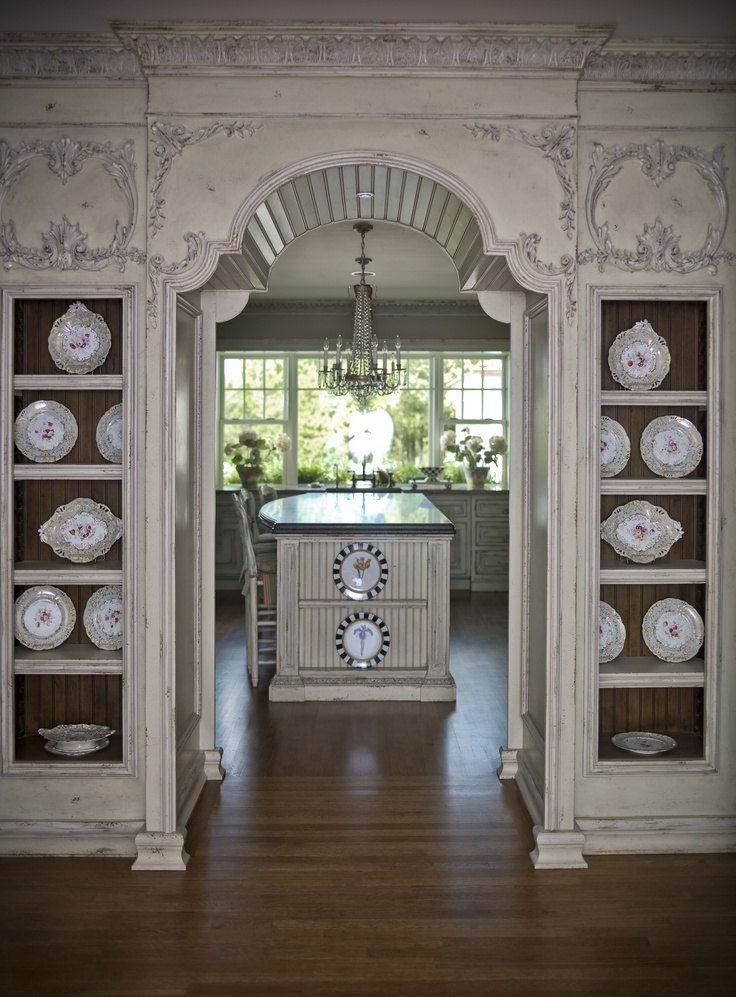 find this pin and more on gotta have habersham by myhappycritters habersham custom cabinetry kitchen. beautiful ideas. Home Design Ideas
