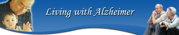 Symptoms Of Alzheimers Disease