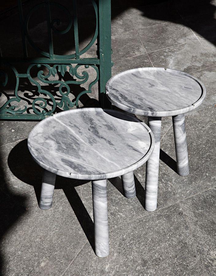 12 best Outdoor Furniture images on Pinterest   Backyard furniture ...