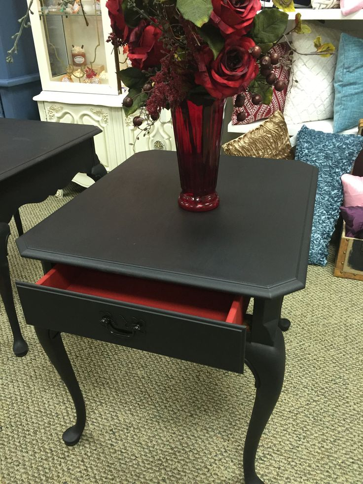 1382 Best Images About Painted And Mod Podge Furniture