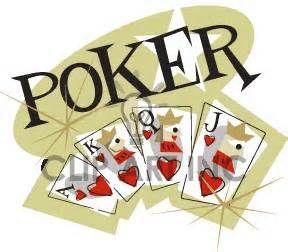 24 best poker clip art images on pinterest bing images clip art rh pinterest com Adult Game Night Clip Art Family Game Night Flyer