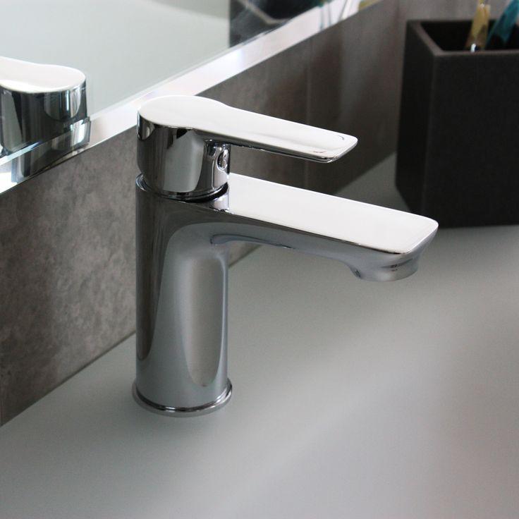 buy eden basin mixer from highgrove bathrooms leaders in bathroom kitchen and wet area design