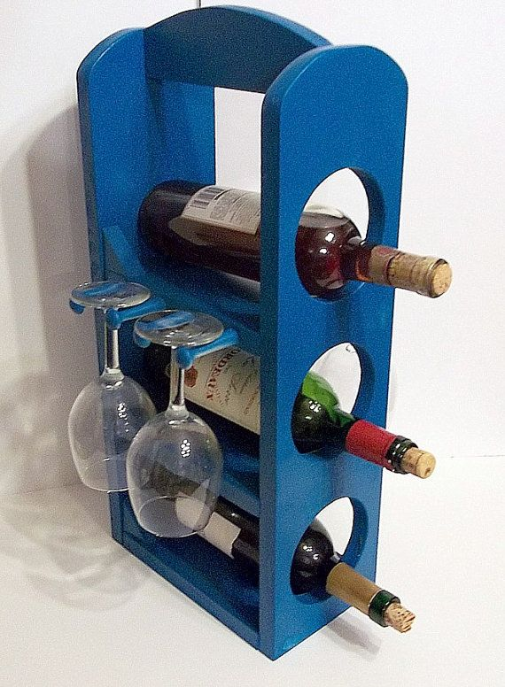 how to make a wine rack in a kitchen cabinet best 25 unique wine racks ideas on wine rack 9968
