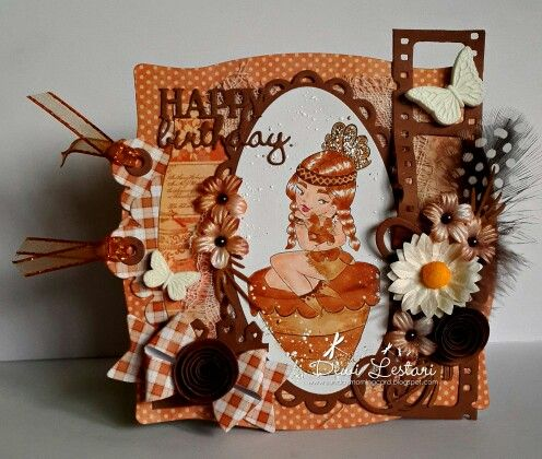 #whimsystamps #digistamp #autumncard #forsale