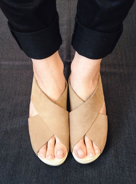 1000 ideas about most comfortable shoes on