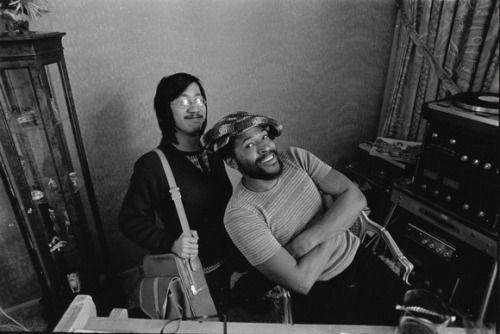 78 bedste billeder om Motown på Pinterest Otis Williams-4902