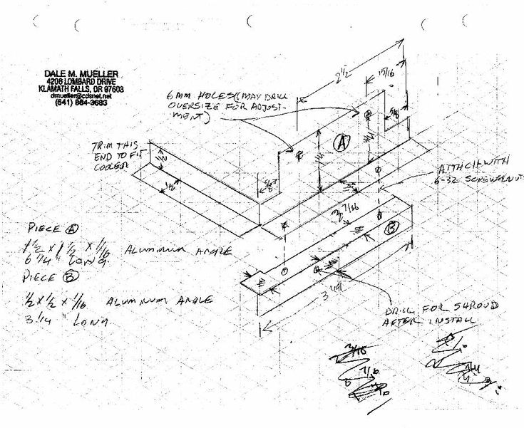 1968 Ford Mustang Wiring Diagrams 1968 Mustang Engine Wiring Diagram