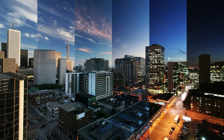 Real Estate Wallpaper Background #i94 1920x1200 Px 685.42 KB Buildings Commercial Real Estate
