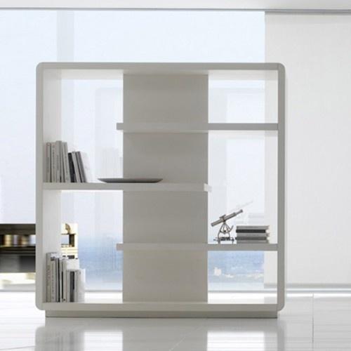 .: Books Shelves, Modern Bookcases, Books Shelf, Bookca Cabinets, Book Shelves, Bookcases Cabinets, Bookcases Modern, Bookca Modern, Photo