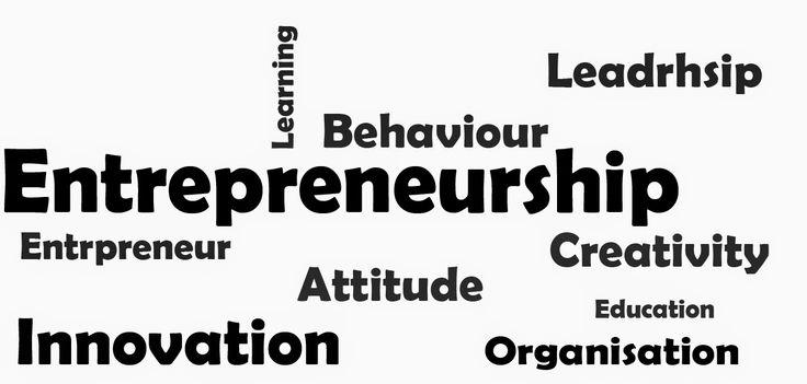 sekolah bisnis - Era Digital Gugah EBS Wujudkan Generasi Teknopreneurship