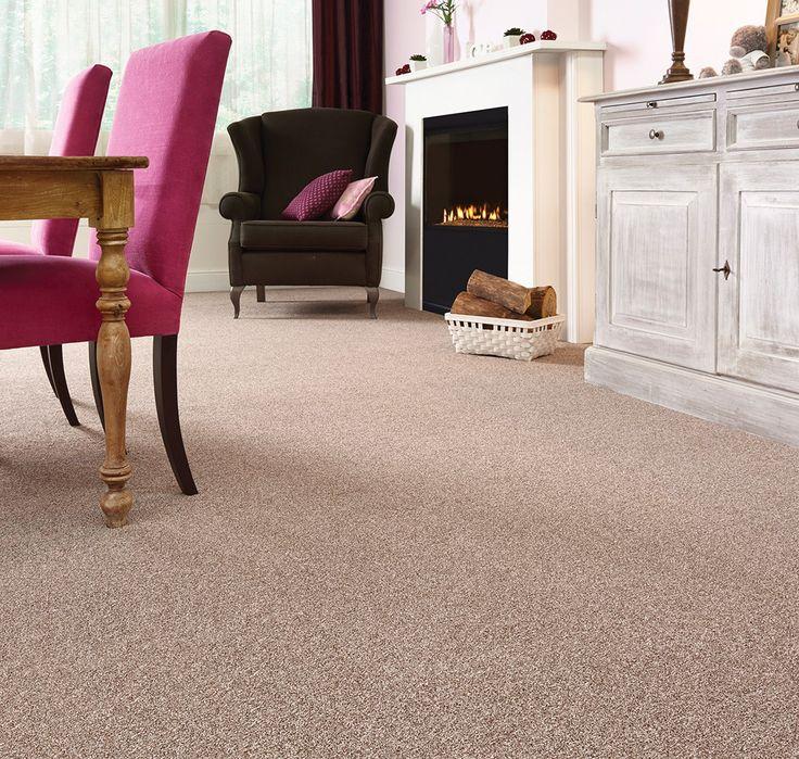 58 best Carpets Glasgow images on Pinterest