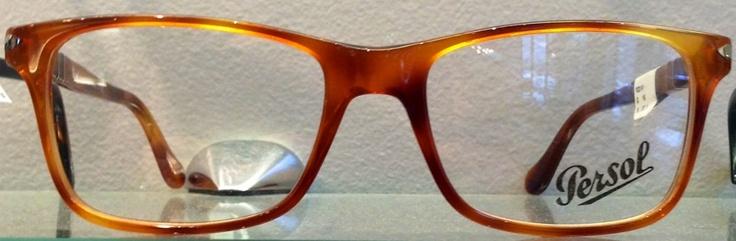 Dig the @Persol Eyewear P03014V @ Eyetique $320