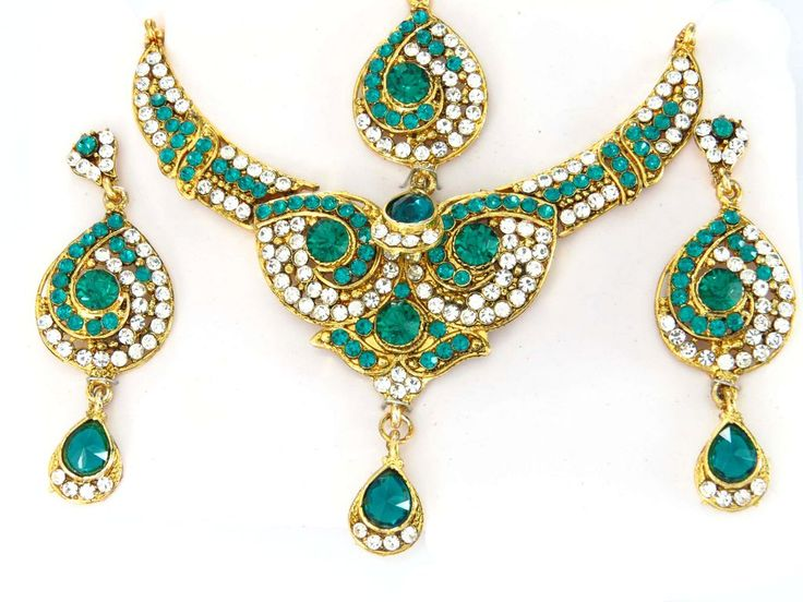26 best Cheap jewelry online India images on Pinterest ...