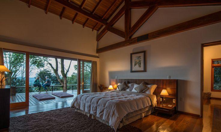 Conheça 8 hotéis no Brasil só para adultos ideais para uma viagem a dois
