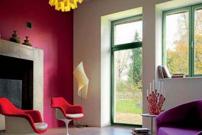 Beautiful Window Designs For Your House Interior Decoration Window Design Window And Decoration