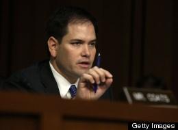 Marco Rubio CPAC Speech: GOP Senator Addresses Beliefs On Same-Sex Marriage, Abortion Rights