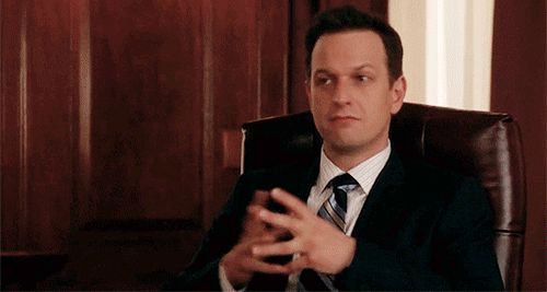 Will Gardner's (Josh Charles) shocking death on The Good Wife broke more hearts than Alicia Florrick's (Julianna Margulies). Now, over a year later...