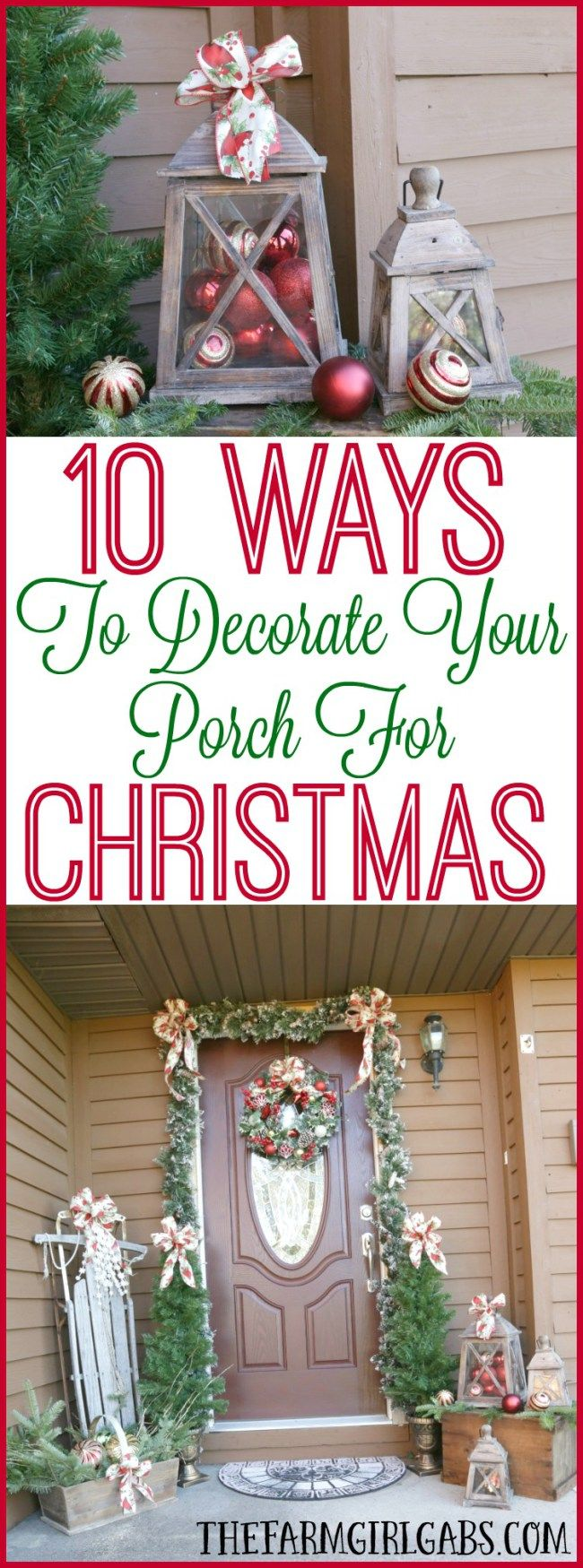 For Christmas Best 20 Wishes For Christmas Ideas On Pinterest