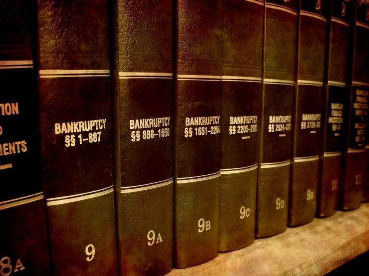 lawyers in baldwin county all