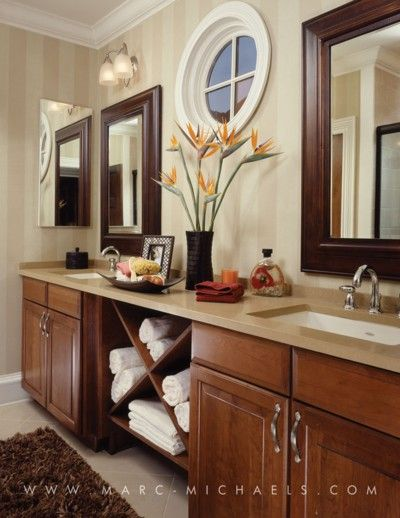 David Weekly Homes | Marc-Michaels Interior Design, Inc.