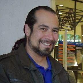Navegantes de Sirio: Glenn Miller