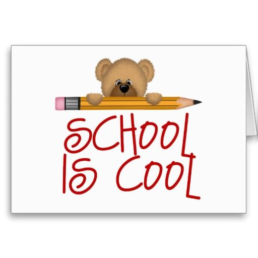 20 best Back To School Cards For Kids images on Pinterest Card