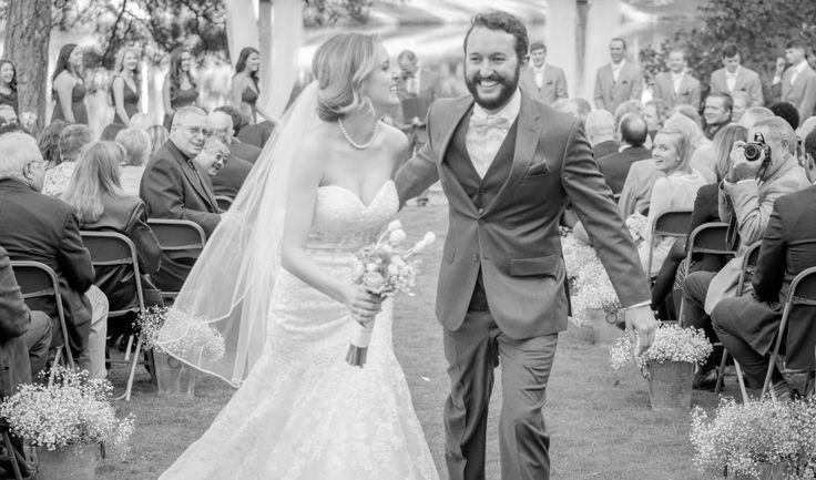 Atlanta Photographer - wedding-portfolio - wedding-portfolio - the-ceremony - 4