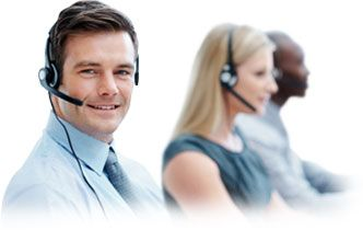 #Call_Center #Leads. @lseleads