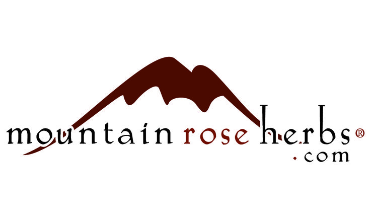 #mountainroseherbs #giveawaymonday #herbalrootszine: Buy Bulking, Mountain Rose Herbs, Bulking Herbs, Bulking Organizations, Essential Oils, Organizations Herbs, Https Www Mountainroseherb Com, Spices