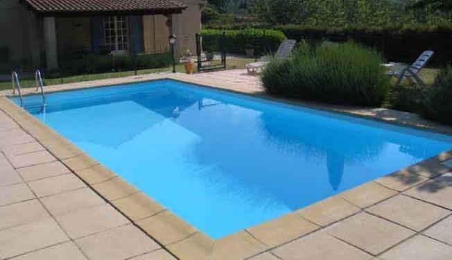- Piscina interrata Noah ZODIAC - E' tra i modelli più diffusi, di quelli visti all'interno dei film che ospitano veri e propri piscina party! #piscina #piscinaparty #benessere #relax
