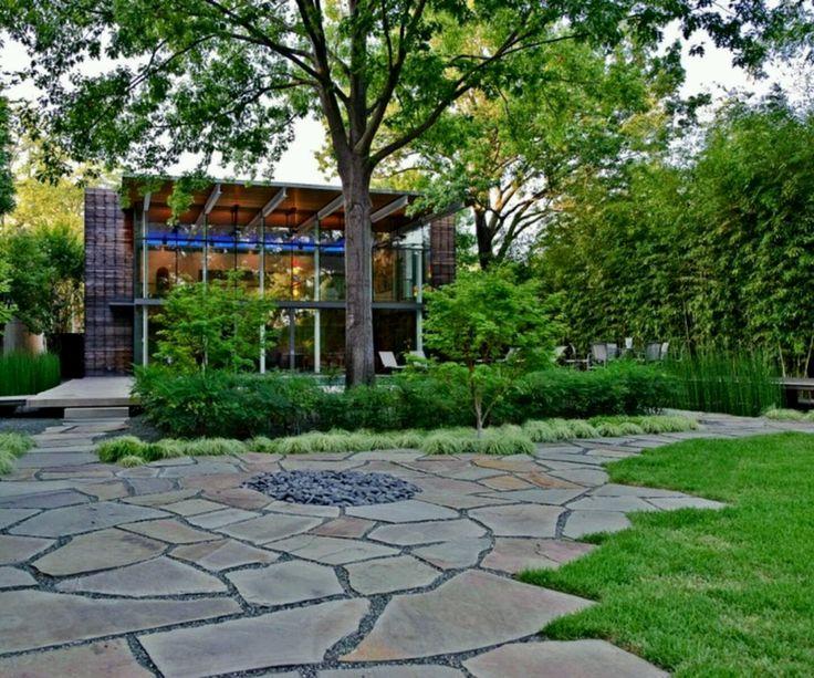 beautiful garden ideas httplovelybuildingcommaking beautiful - Beautiful Garden Plans
