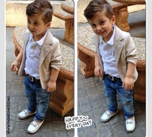 17 Best Images About Baby Boy Outfits On Pinterest